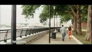 Video Sona Sona!! A Special Song.flv download MP3, 3GP, MP4, WEBM, AVI, FLV Agustus 2018