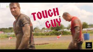The Original Obstacle Course Race - Tough Guy 2013 - Emzfit Classics