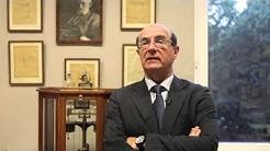 Mediator : leçons éthiques. Pr. Jean-Louis Montastruc, Académie nationale de médecine