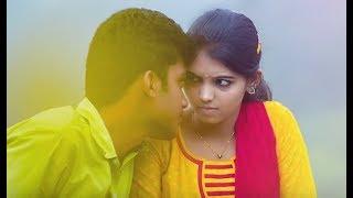 kadhal kan kattudhe romantic love whats up videos FTW Creations