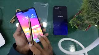 Image result for oppo realme 2 images