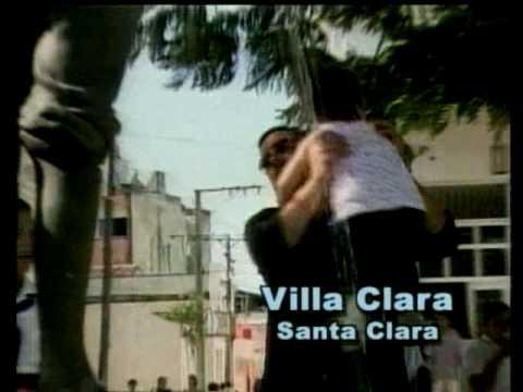Santa Clara - Villa Clara - Cuba que linda es!