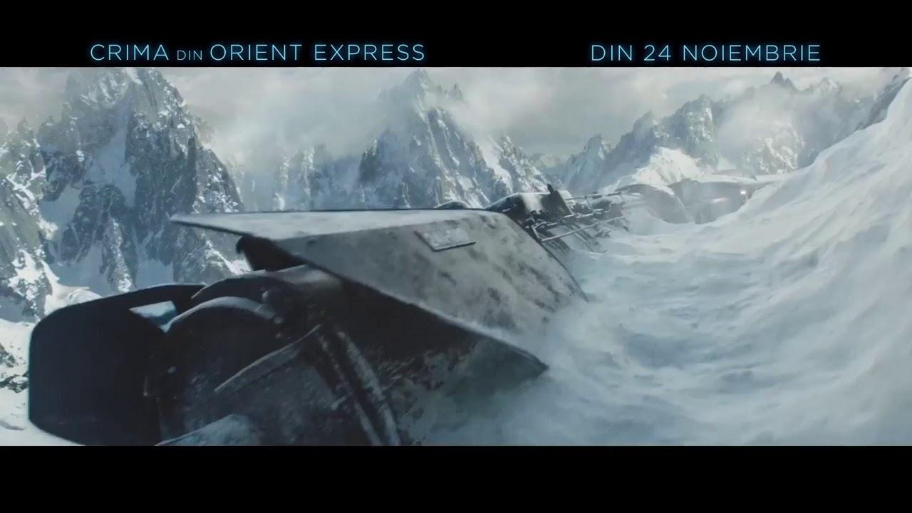 murder on the orient express 2017 online subtitrat 720p