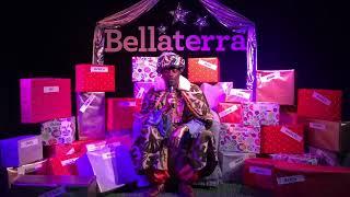 Rebuda virtual als Reis de Bellaterra