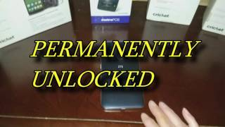 How To Unlock A MetroPCS Phone For All Carriers (by Device Unlock
