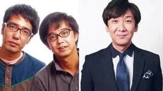 2014年11月13日 おぎやはぎのメガネびいきより抜粋 画像引用元 . 2014年...