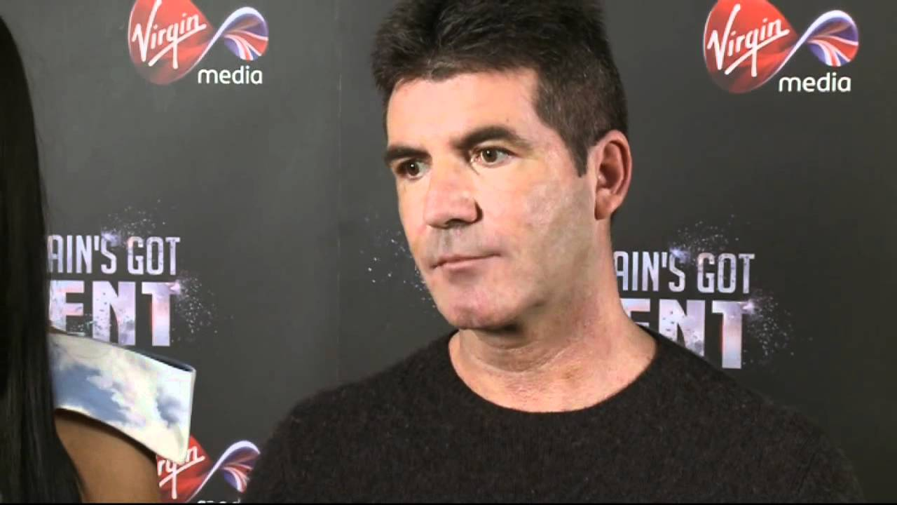 Sex Simon Cowell naked (24 foto and video), Pussy, Fappening, Instagram, lingerie 2020