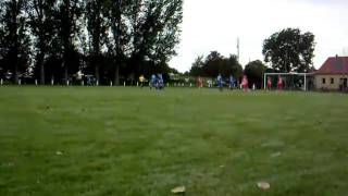2. TSV I - Ollendorf I
