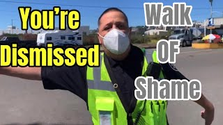 🔴🔵The Best Of Cops Getting Owned Compilation