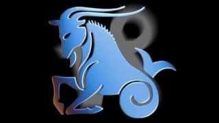 видео Сексуальный гороскоп женщины Козерога