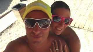 Majorca Island - Ibiza - WaveHouse - MAGALUF