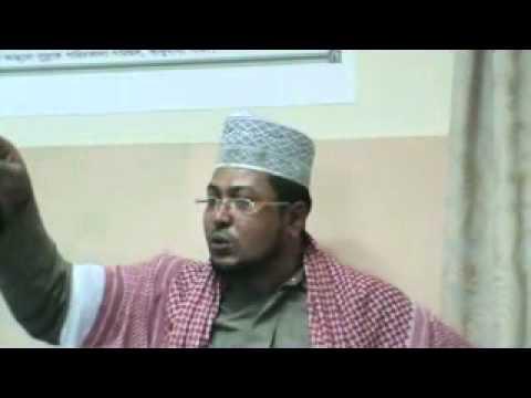 mahfil markaz abu dhabi miladunnabi=2012 moulana absar taybe=07