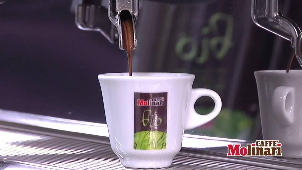 Самый изысканный кофе создают из зерен арабики, тогда как знаменитые итальянские смеси для эспрессо содержат арабику с робустой. Что бы не. 199 грн. Купить. Вкус напитка определяет не только купаж, но и степень обжарки зерен. Без обжарки кофейные бобы имеют светло-зеленый цвет.
