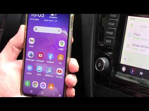 YouTube Vanced , YouTube Music free for Android Auto!