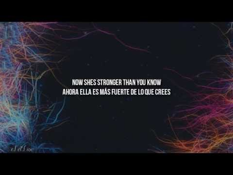 ♡ The Script - Superheroes ♡ | Lyrics - Subtitulado al Español