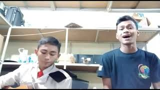 Coklat - Anak Garuda cover