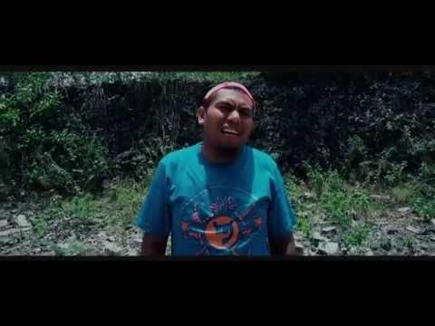 Hilang olih Agresif Bali (Astapa Production)