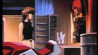ROCK ME (Japan 1988)