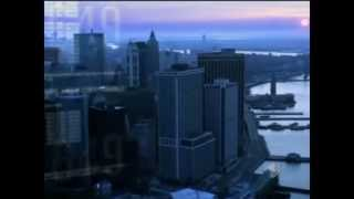 CSI:NY Season 10 Trailer