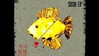 Ragazzi Seri (Instrumental)-Bassi Maestro (Sushi EP).wmv