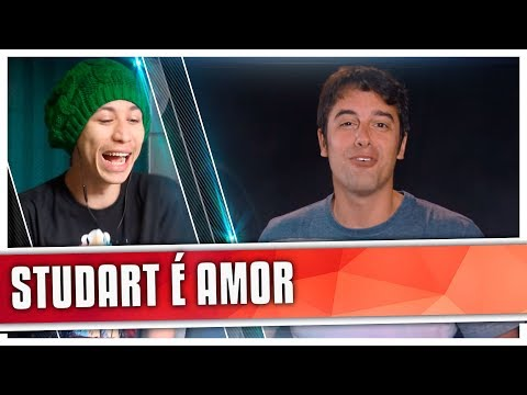 REACT NÃO PODE RIR! - com OS TRÊS CERVEJEIROS (Castro Brothers)