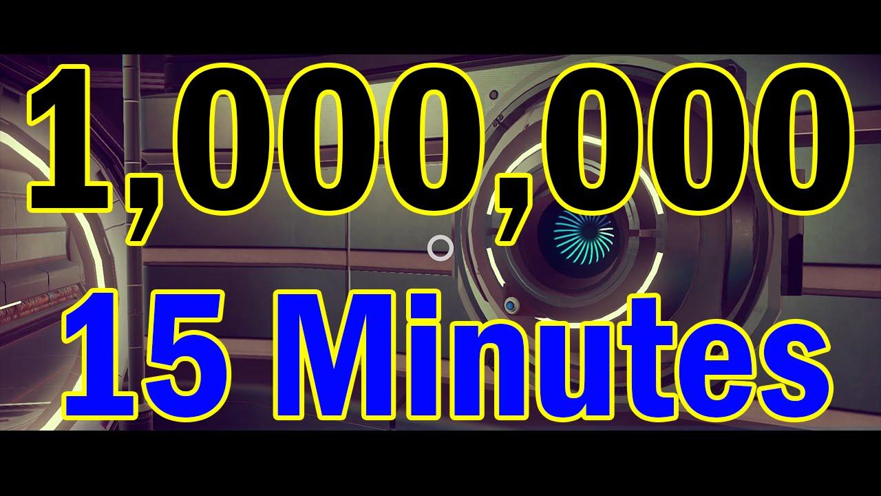 Fastest way to make money online poker