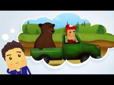 Grande Prairie Promotional Video - Canada1