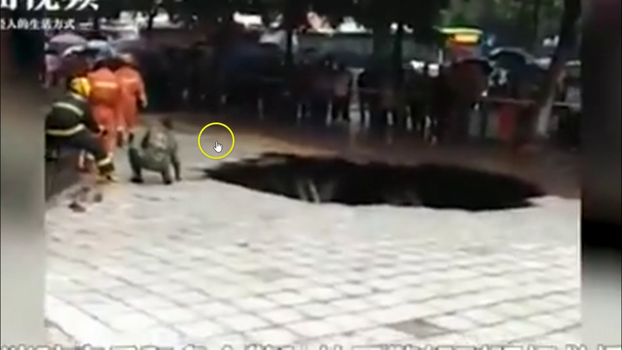 sinkhole-swallows-group-of-people-in-busy-commercial-district-in-china