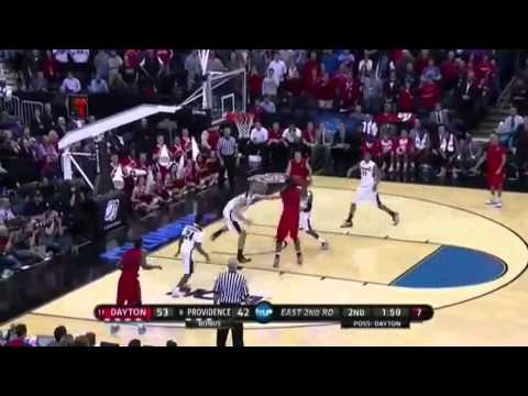NCAA Tournament 2015 Highlights