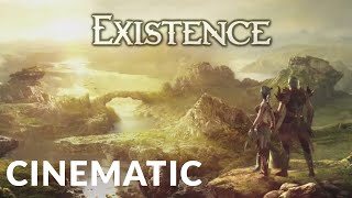 Epic Cinematic | Audiomachine - Existence (Epic Fantasy) - Epic Music VN