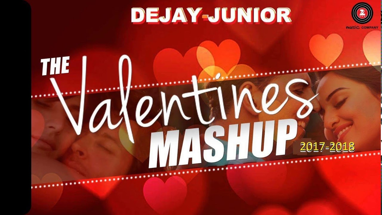 HOTTEST/NAIJA  AFROBEAT MIX  BY DEE JAY JUNIOR THE VALENTINES  MASHUP #1