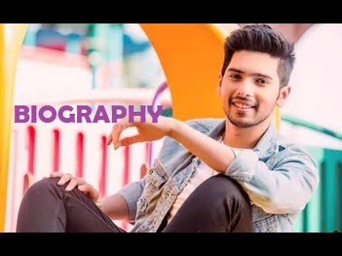 Armaan Malik, Height, Weight, Age, Biography🔥🔥