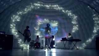 Snow Patrol - Just Say Yes (e-nertia