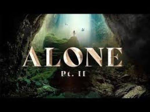 alan-walker-&-ava-max---alone,-pt.-ll-/best-soundwaves-ever