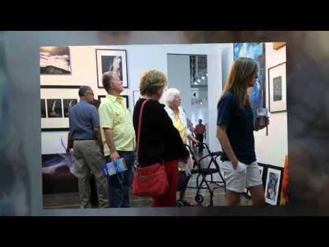 Spring Bi-Annual Exhibition