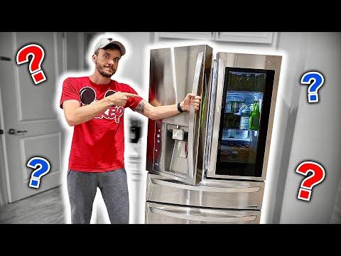 tour-pela-nossa-geladeira-nos-estados-unidos---família-brancoala