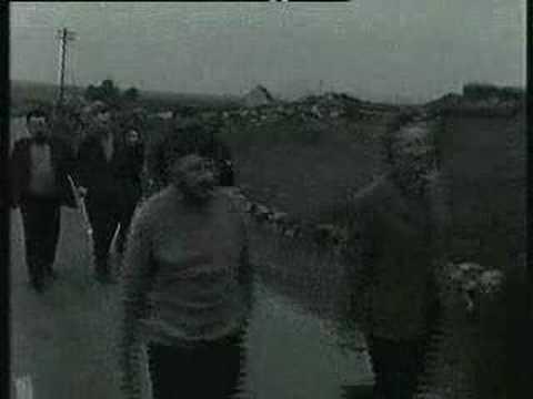 Féinrial Gaeltachta