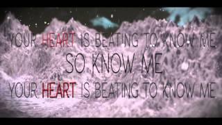 Amarionette - Carried Away (Lyric Video) Video
