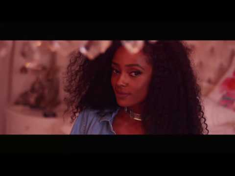 "VIDEO: Ice Prince ft. Vanessa Mdee – ""No Mind Dem"""