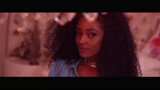Ice Prince - No Mind Dem (ft. Vanessa Mdee ) Official Music Video | Jos To The World