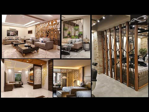 modern-beautiful-interior-partitions-&-divider-designs-ii-collection-2020-and-ideas-ii-i.a.s.