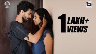 Niharika Prashanth - Latest Telugu Short Film 2019 || Directed By Siddharth Kandala