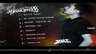 05 - Dedektif - iSyanQar26 Resimi