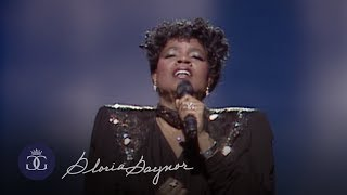 Gloria Gaynor - I Will Survive (Live From Her Majesty's, 13.10.1985)