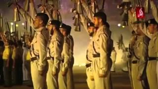 عيضه المنهالي يواب العيد الوطني 44