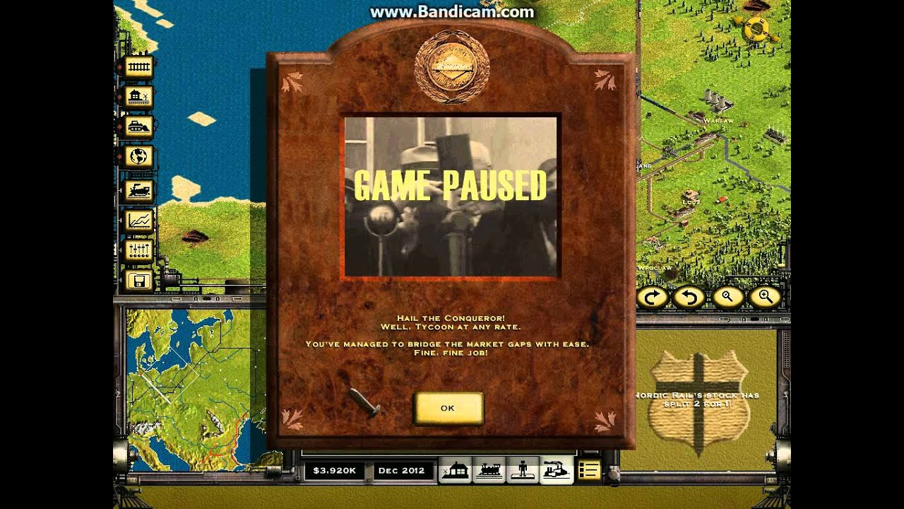 Railroad tycoon 2 gold edition download || Bikini song download
