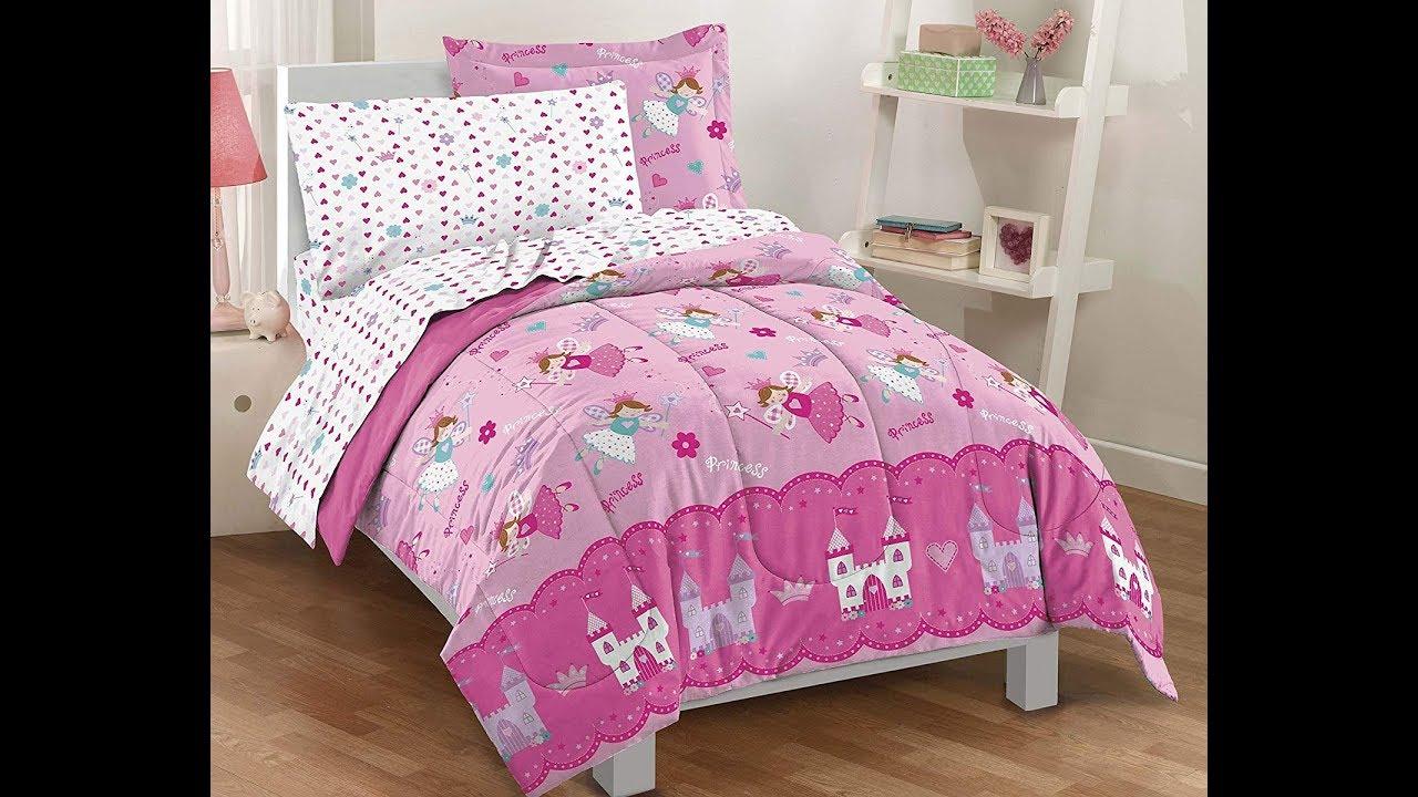 teen girls bedding sets teen girls bedspreads and comforters teen comforters for girls