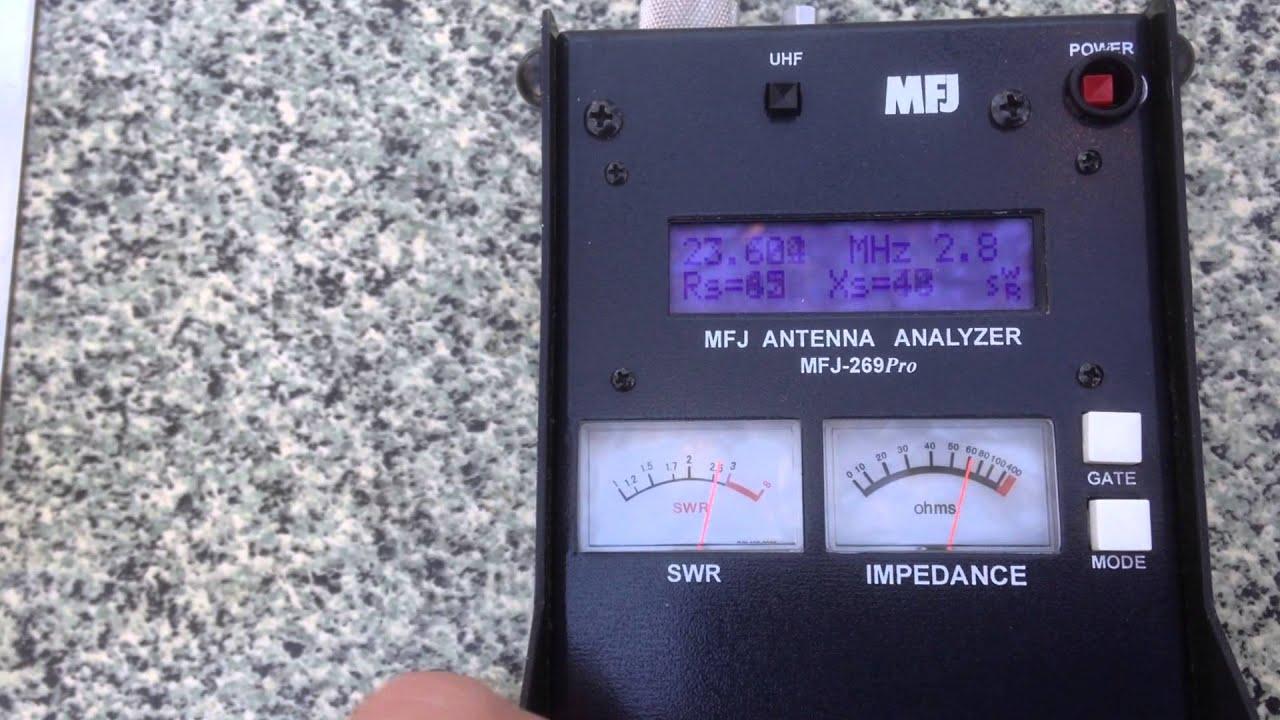 Bushcomm Broadband HF Dipole Antenna SWC100 - www bushcommantennas com au