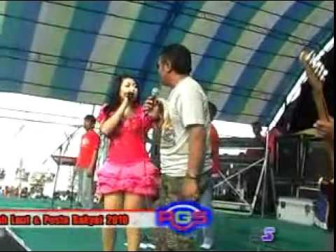 ange orong2 wiwik sagita.mp4