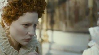 """Фильм """"Елизавета: Золотой век"""" - на канале """"Украина"""""""
